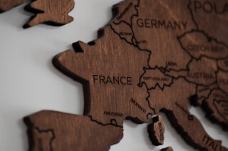 close-up-photo-of-wooden-jigsaw-map-europe