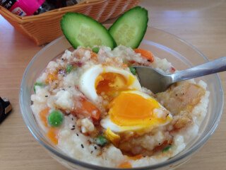 dhn-greece-congee