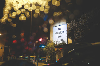in-design-we-trust-billboard
