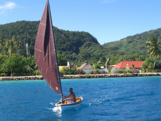 rjs-dinghy-bill-sail